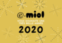 Voeux 2020 e-miol.png