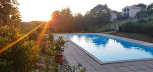 vue-panoramique-piscine-ConvertImage.png