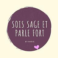 SOIS_SAGE_ET_PARLES_FORT_(3)_modifi%C3%A
