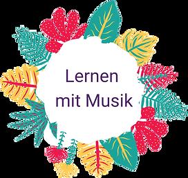 Lernen_mit_Musik__3_-removebg-preview (1