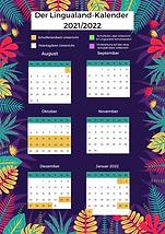 Lingualand_Calendar.png