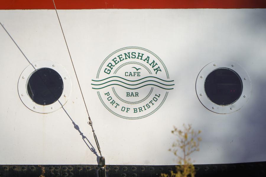 Greenshank-1.jpg