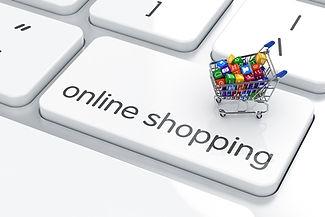 realizzazione-sito-ecommerce-gratis-semf