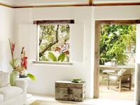 uxua-casa-hotel-spa-trancoso-097-18906-1