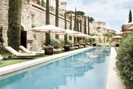 La-Bastide-de-Gordes-hotel-de-charme-Pro