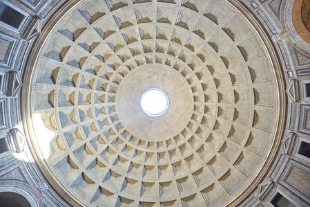 Voyage sur mesure Italie city trip Rome