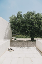 Masseria-Moroseta-hotel-featured-picture