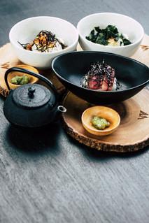 organisation voyage sur mesure japon tokyo kyoto cérémonie du thé