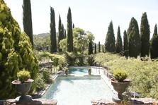 La-Bastide-de-Marie-piscine.jpg