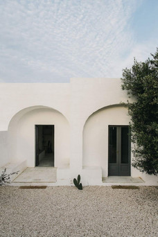 Masseria-Moroseta-Summer-Shelter-in-Ostu