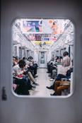 organisation voyage sur mesure japon tokyo kyoto métro