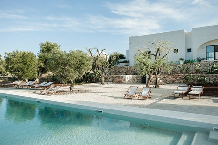 Masseria-Moroseta-Swimming-Pool-3.jpg