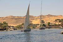Assouan-Felouque-Nil-Terra-Trips.jpg