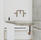 masseria-moroseta-stone-sink.jpg
