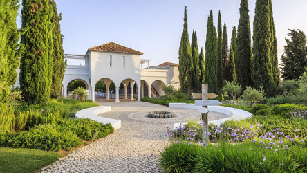 vila-monte-farm-house-galleryms_3141.jpg