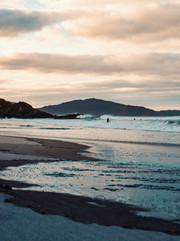 people-on-beach-at-sunset-4146245.jpg