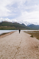 person-walking-on-path-2269107.jpg