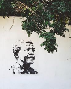 Afrique du Sud voyage sur mesure Le Cap Nelson Mandela