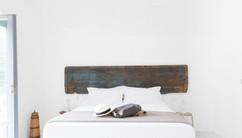 masseria-moroseta-room-2.jpg