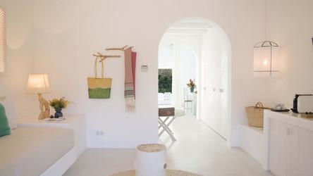 vila-monte-farm-house-gallery0094.jpg