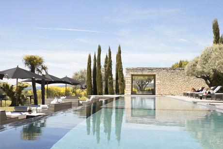 Domaine-des-Andeols-hotel-de-charme-Prov