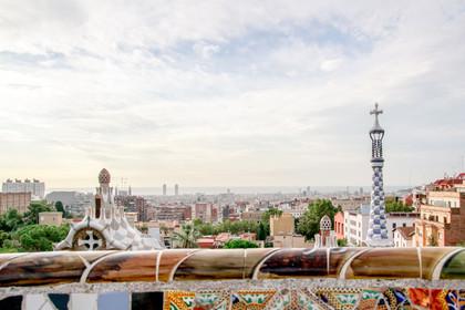 Voyage sur mesure Barcelone Espagne weekend city trip séjour