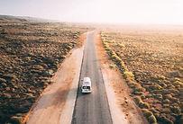 Perth-to-Melbourne-road-trip.jpg