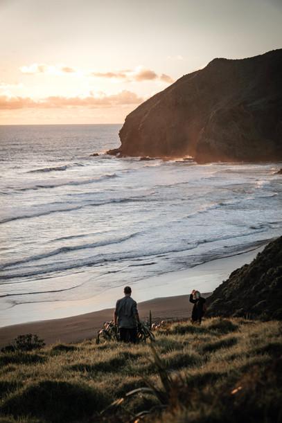 people-hiking-at-coast-3750294.jpg