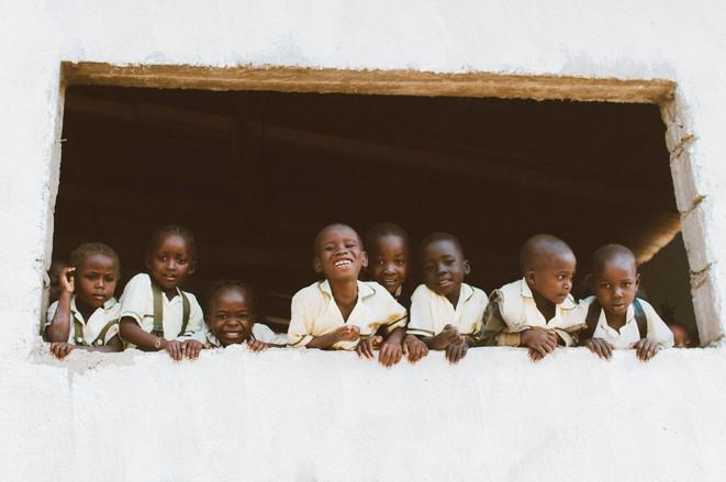 Voyage sur mesure Tanzanie Safari Tarangire Savane rencontre peuples