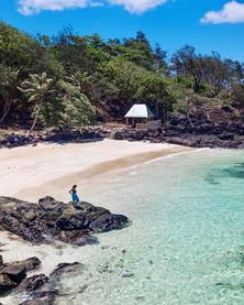 Private-beaches.jpg