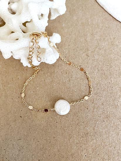 Bracelet GILI