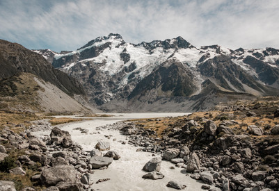 a-pathway-through-ice-like-mountain-8084