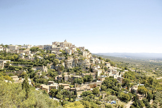 Gordes-Luberon-panorama.jpg