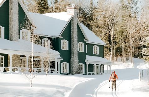 Carnetsdenvol-Canada-Quebec-Ecovillégi