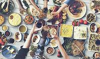 Carnets-d'envol_voyage-gastronomie.jpg