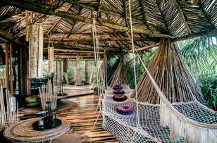 13 AZULIK-Resort-Tulum_Tseen-Ja.jpg