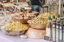 Marche-Provence-Luberon.jpg