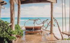 azulik-adults-eco-resort-maya-spa-tulum-
