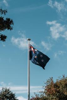 new-zealand-flag-2030683.jpg