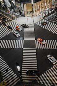 organisation voyage sur mesure japon tokyo kyoto carrefour