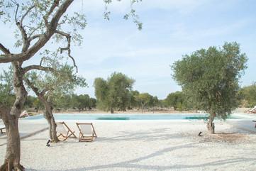 carnetsdenvol-Masseria-Moroseta-Puglia-I