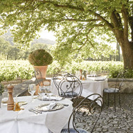 La-Bastide-de-Marie-hotel-de-charme-Prov