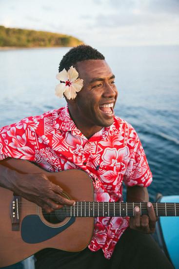 Fiji-singing.jpg