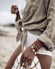 Heiva bijoux solaires colliers bracelets boucles d'oreilles bagues