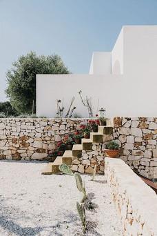 masseria-moroseta-arquitectura-andrew-tr
