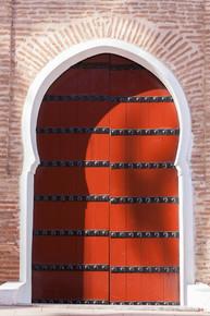 Marrakech voyage sur mesure séjour week-end medina Maroc
