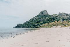 Fiji-18-1440x961.jpg