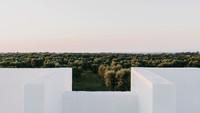 Masseria-Moroseta-hotel-Puglia-20-1.jpg