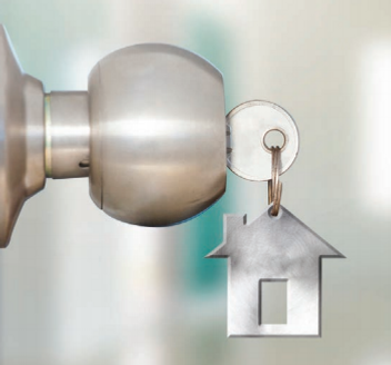 Coordinated Entry house key.png