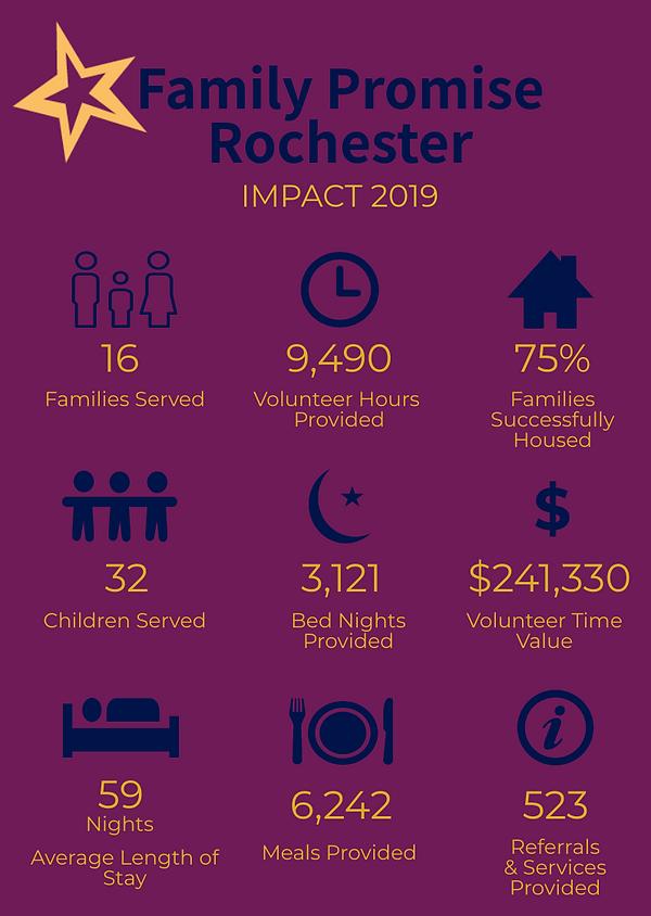 2019-impact_45067950 (5).png